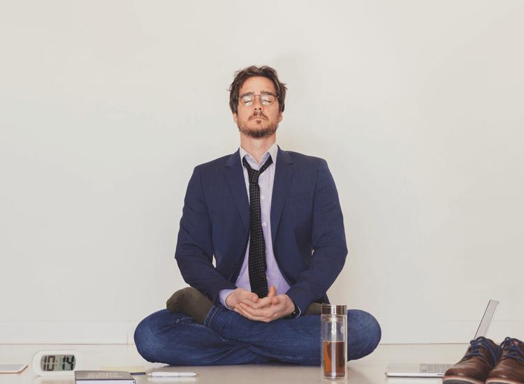 Meditacion para profesionistas 2 750x550