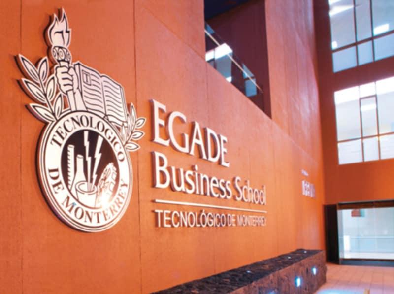 Egade business school lidera el ranking de eduniversal en me  xico y ame  rica latina