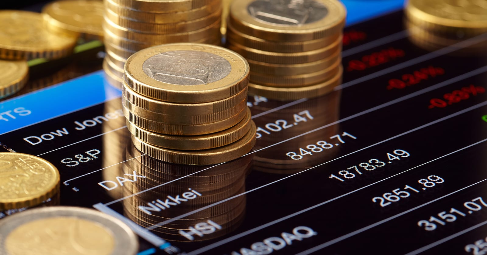 Area finanzas contabilidad