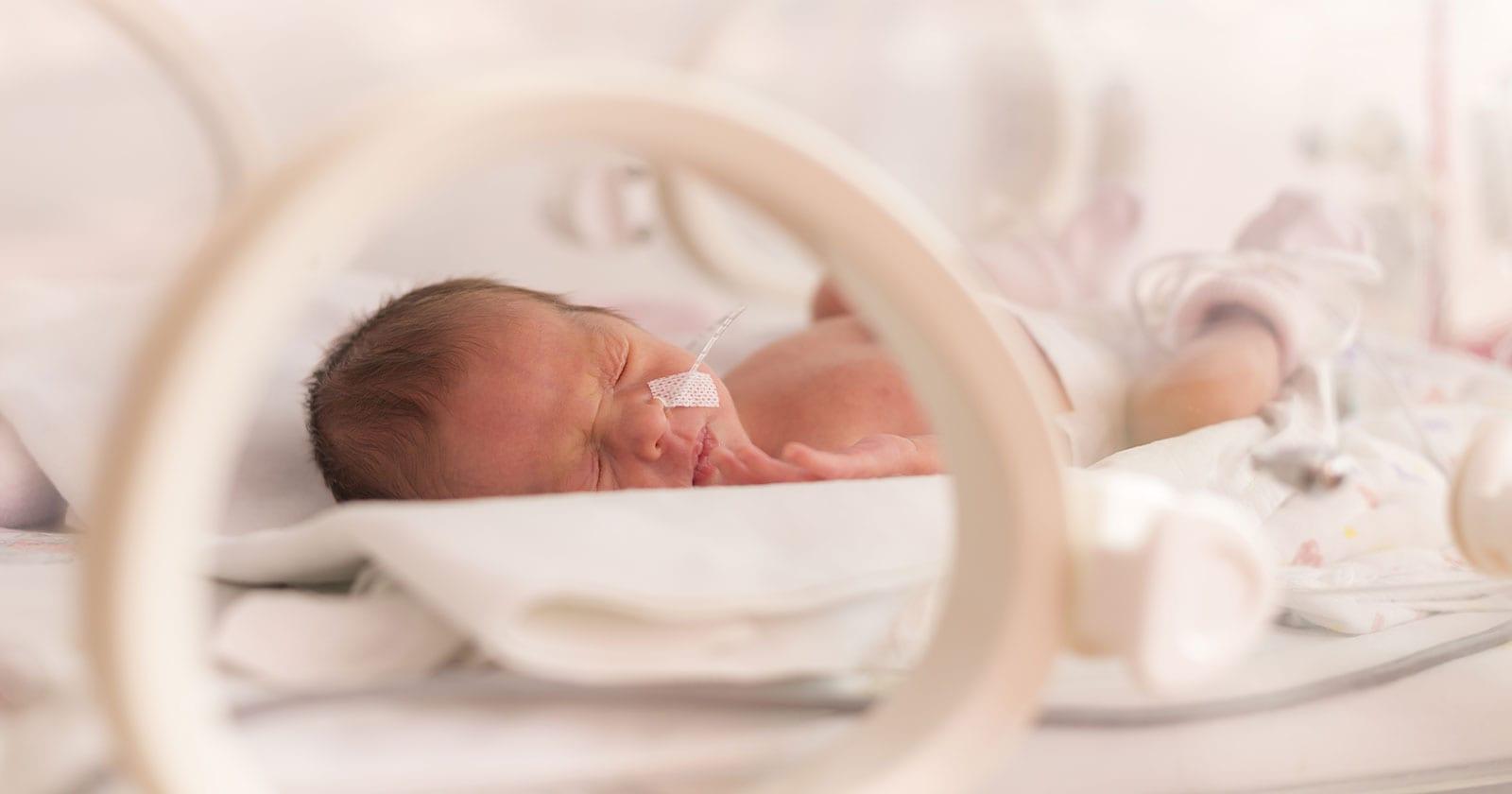 Especialidad en neonatologi a