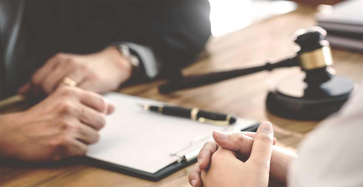Juicios orales y destrezas juridicas