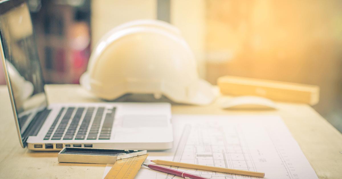 Admin de la construccio
