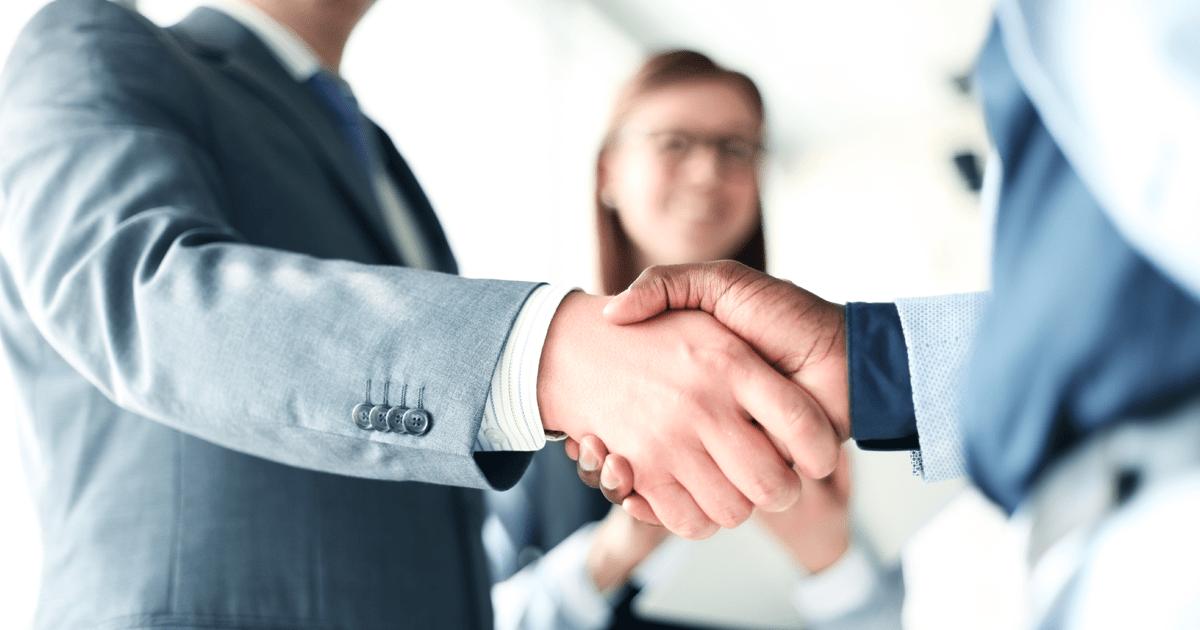 tica y cumplimiento corporativo internacional