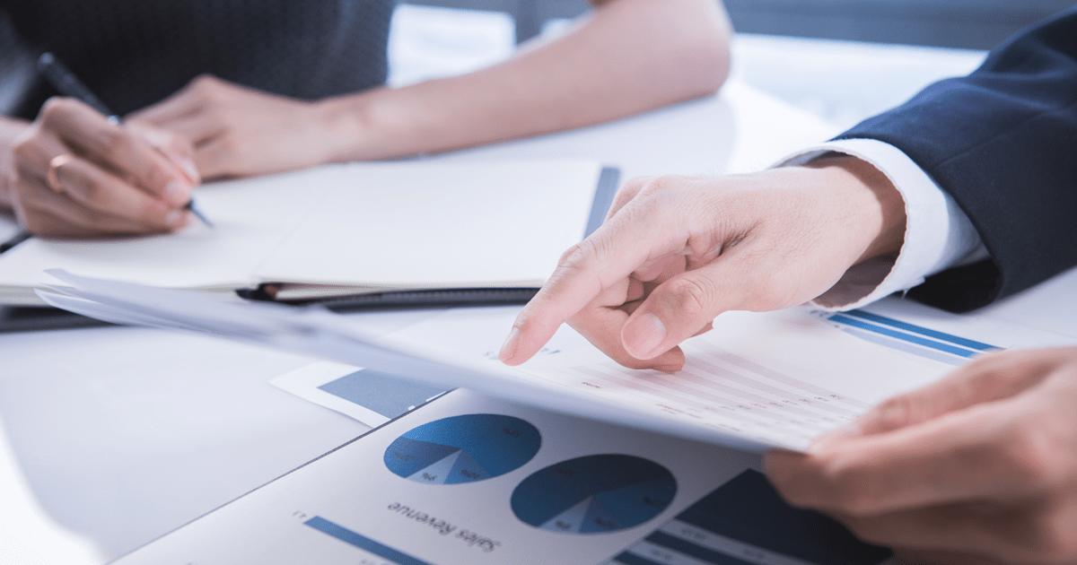 Planeaci n financiera y fiscal