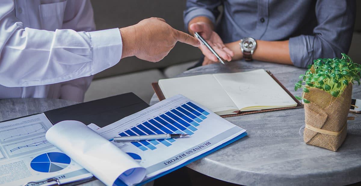 Presupuesto e indicadores para toma de decisiones financieras  1