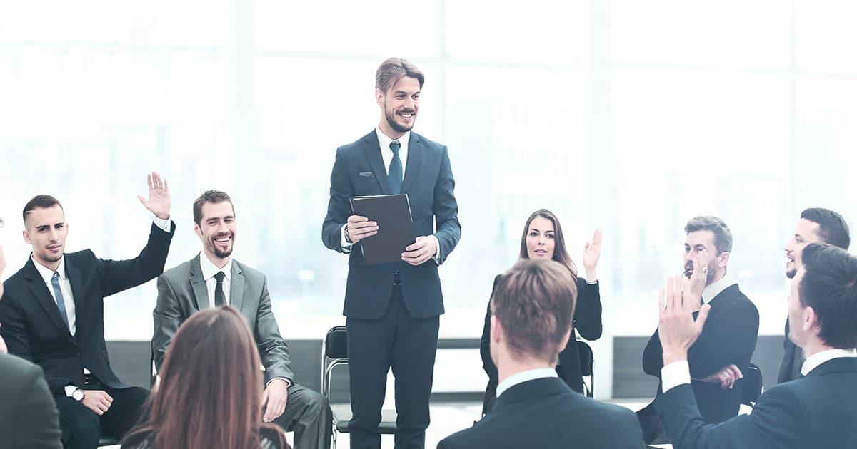 Coaching ejecutivo y alineaci n de equipos de trabajo