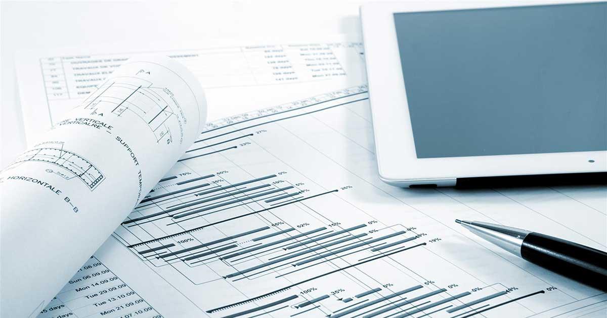 Certificaci n en habilidades de administraci n de proyectos  basado en est ndares del pmi  e ipma