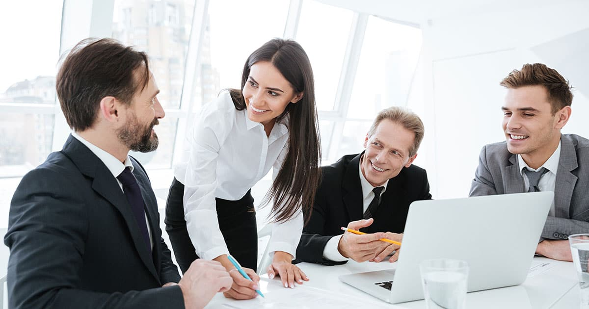 Procesos de reclutamiento  selecci n  contrataci n e inducci n