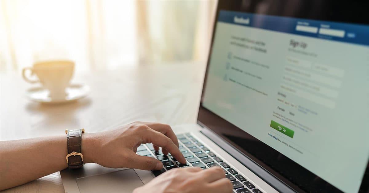 Reclutamiento ejecutivo  las redes sociales como una herramienta efectiva de atracci n de talento