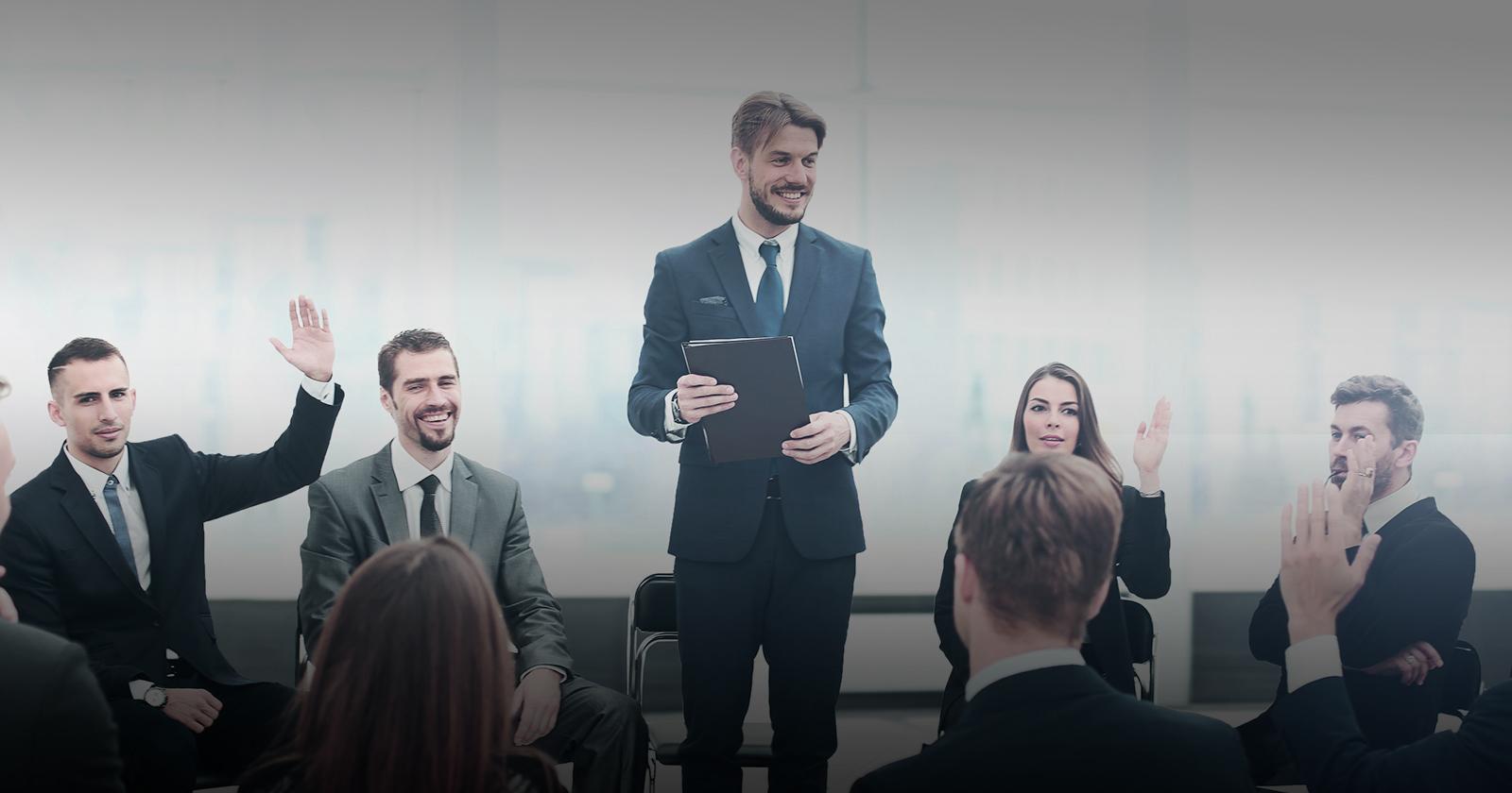 Certificacion coaching ejecutivo y alineaci n de equipos de trabajo ict
