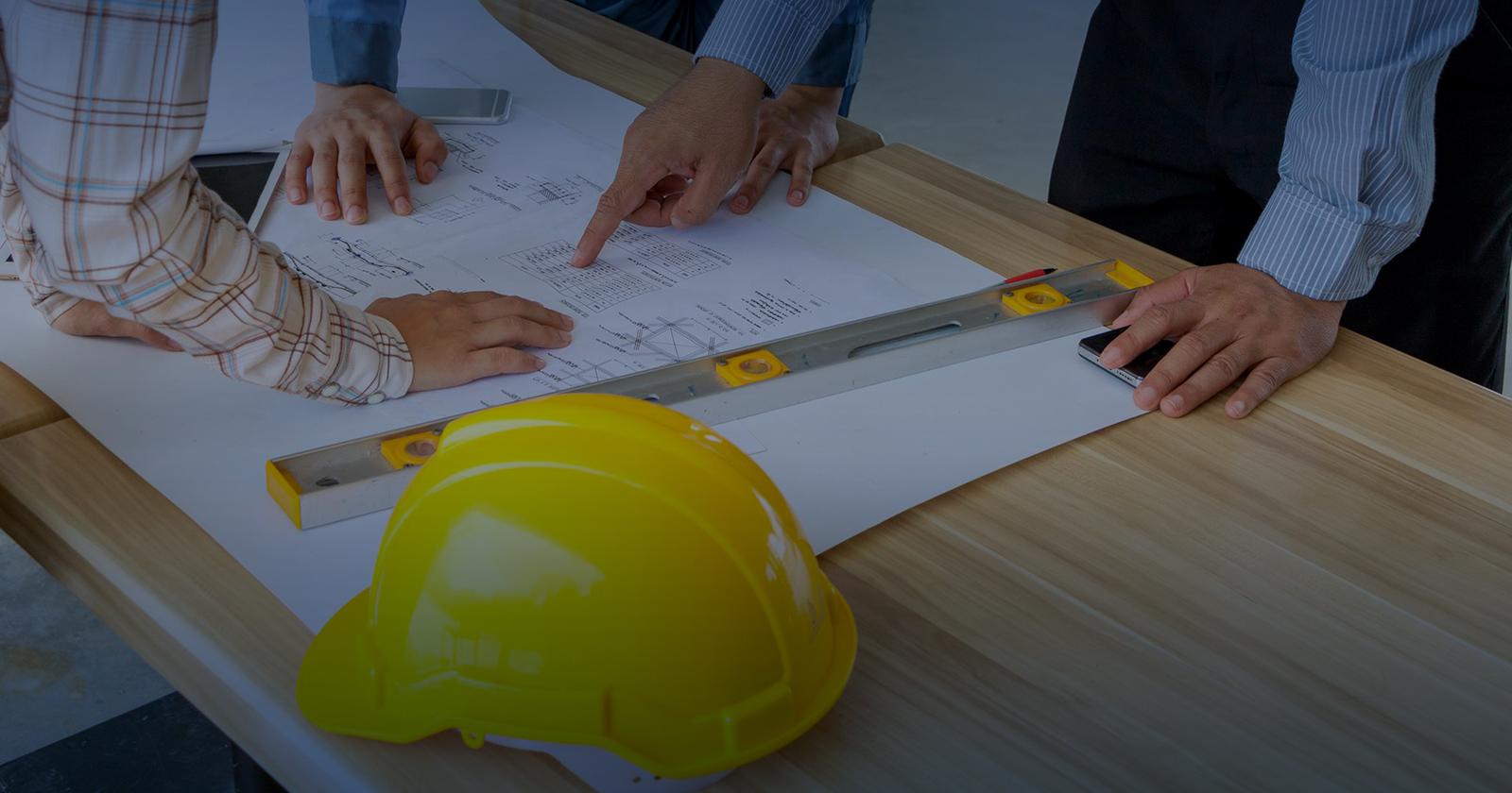 Ec programas banner sitio administracion de la construccion