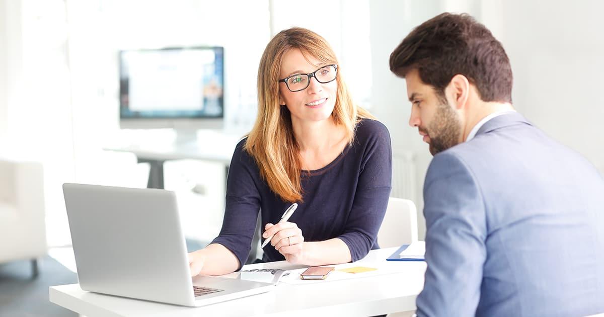 Banner sitio desarrollo de habilidades para gerentes y ejecutivos de ventas