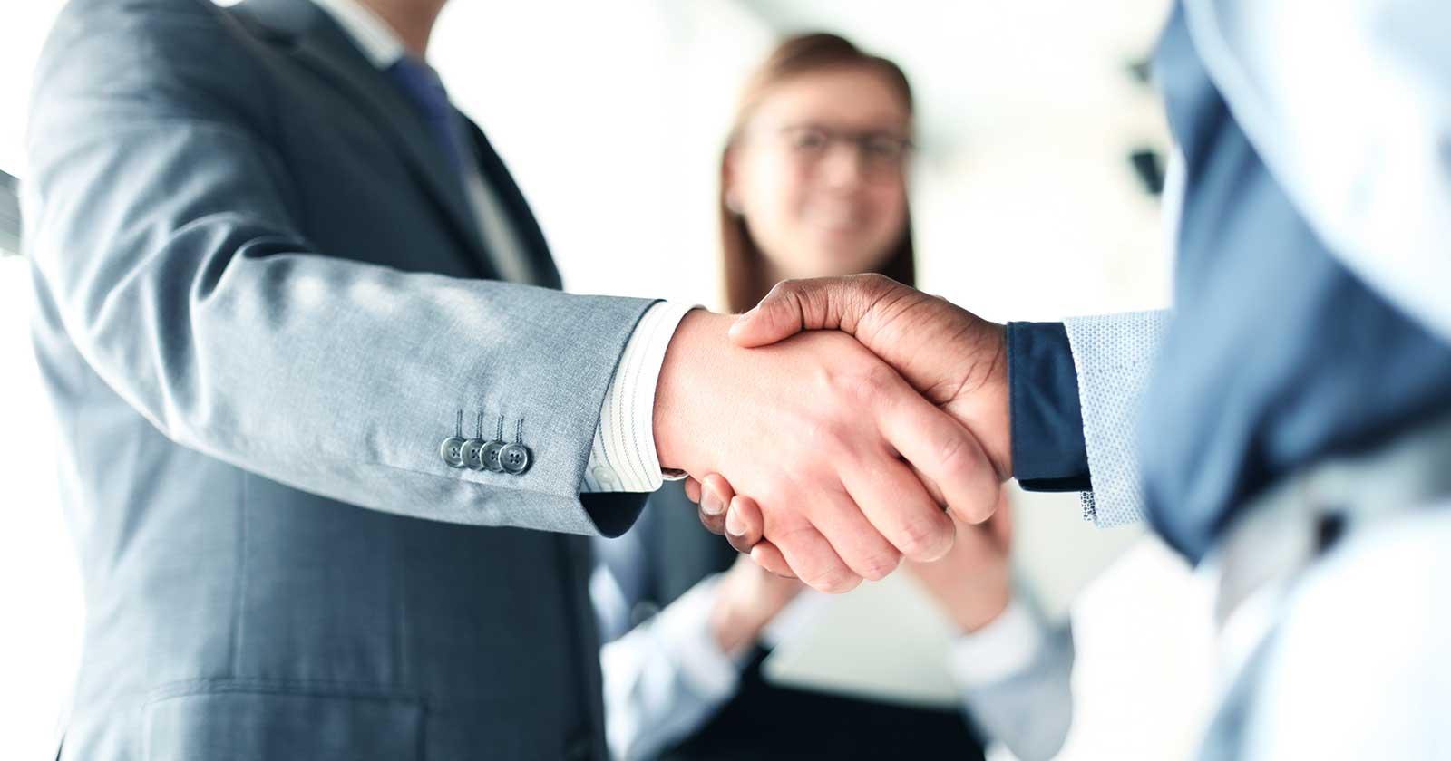 Certificaci n en  tica y cumplimiento corporativo internacional