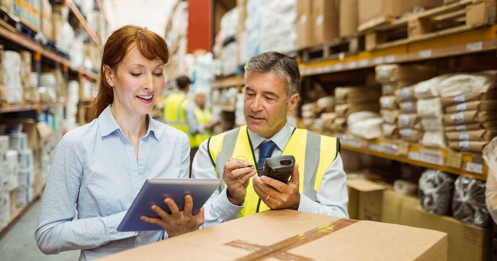 Certificaci n en compras internacionales y cadena de suministro