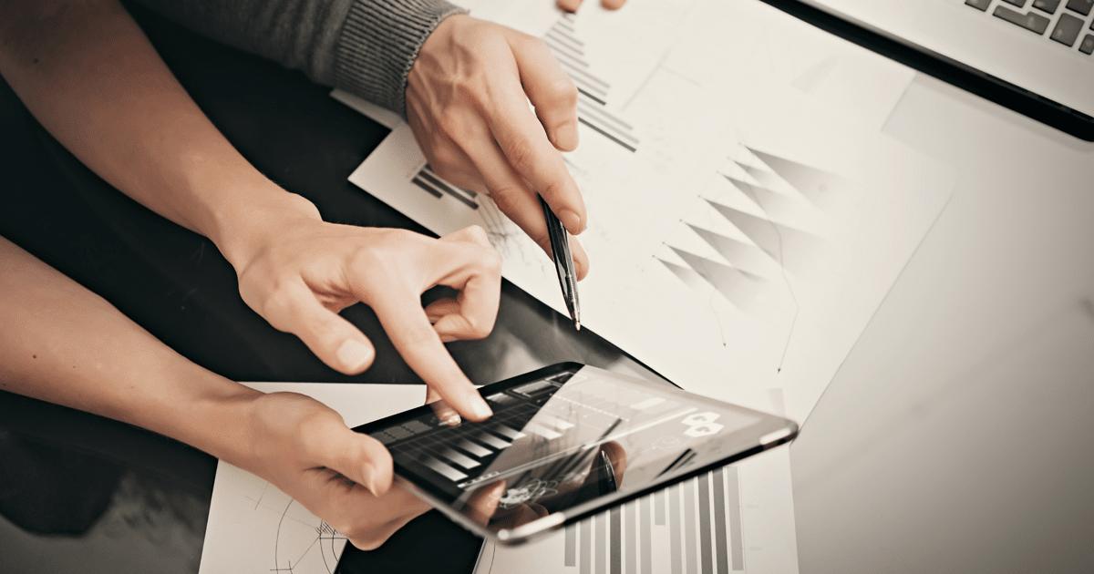 Especializaci n en management financiero