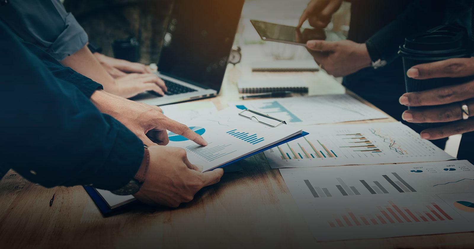 Formativo en competencias financieras integrales