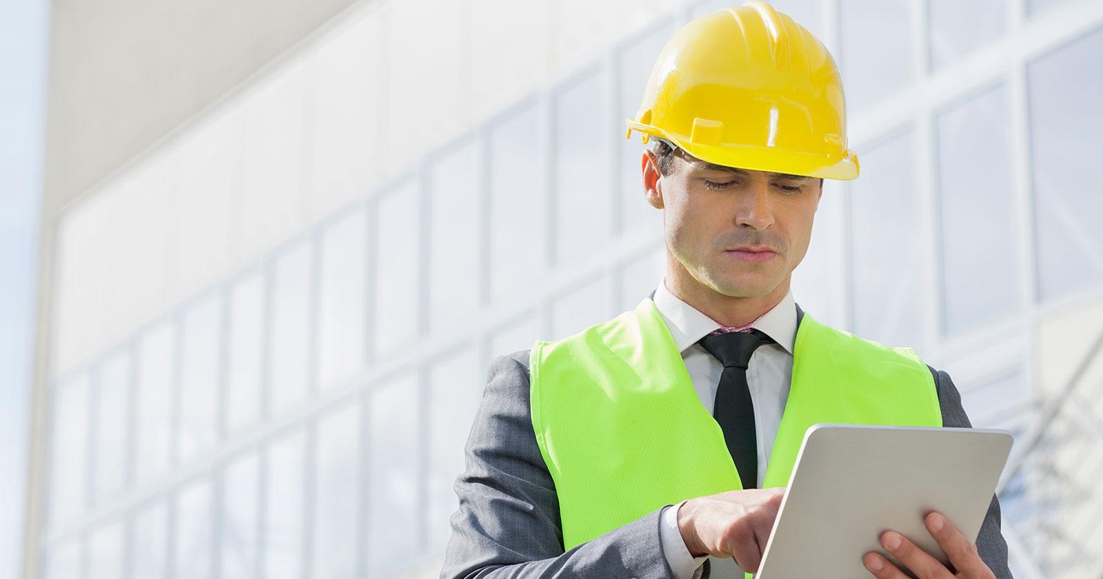 Certificaci n auditor interno 9001 2015