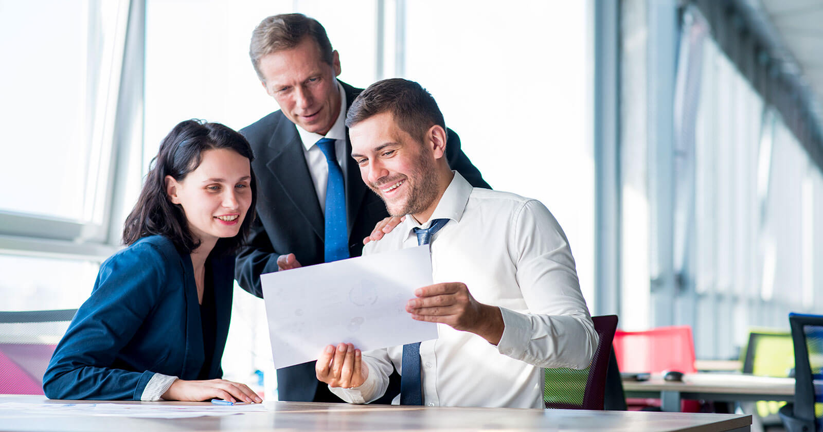 Mejora de la cadena de valor estrategia  flexibilidad y operaciones