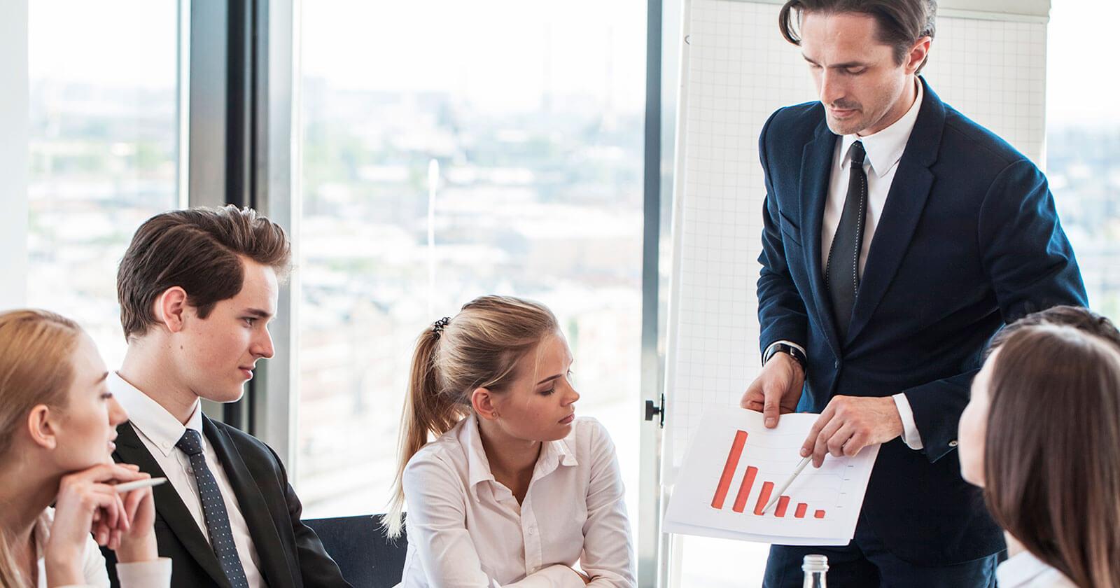 Preparaci n para la certificaci n de analista financiero