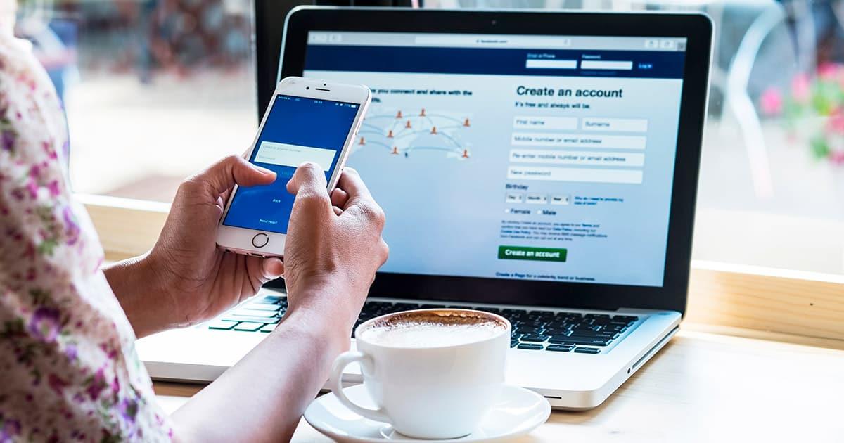 Comunicaci n digital y social media