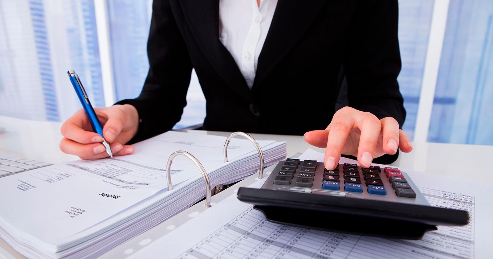 Costos para la toma de decisiones financieras