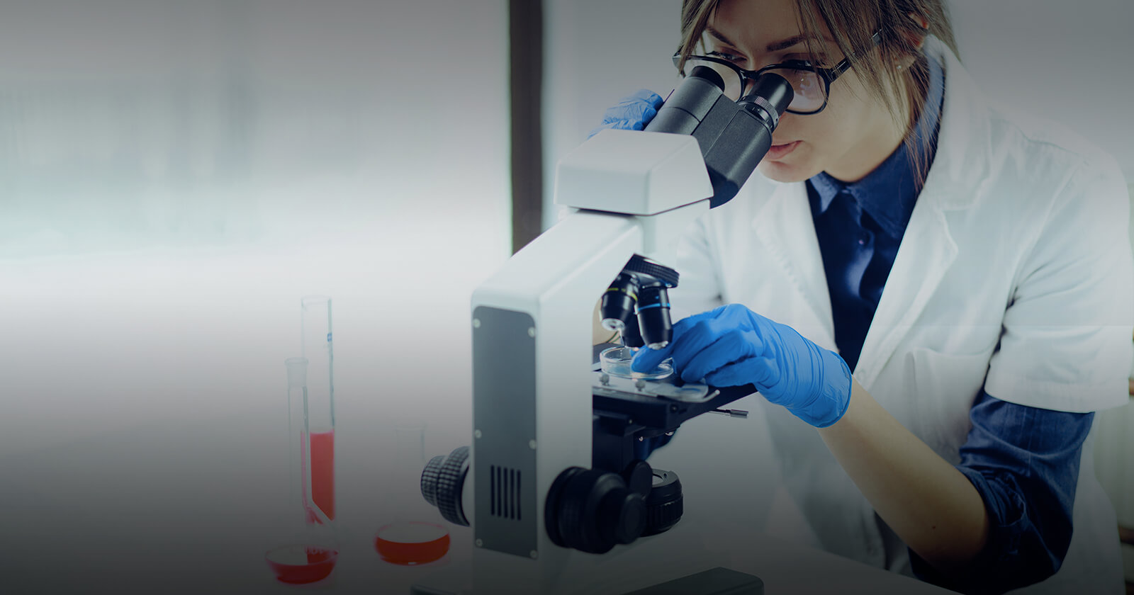 La biolog a de la celula humana