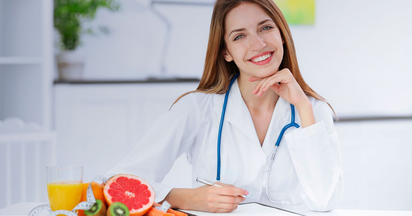 Nutricion clinica y manejo integral de la obesidad