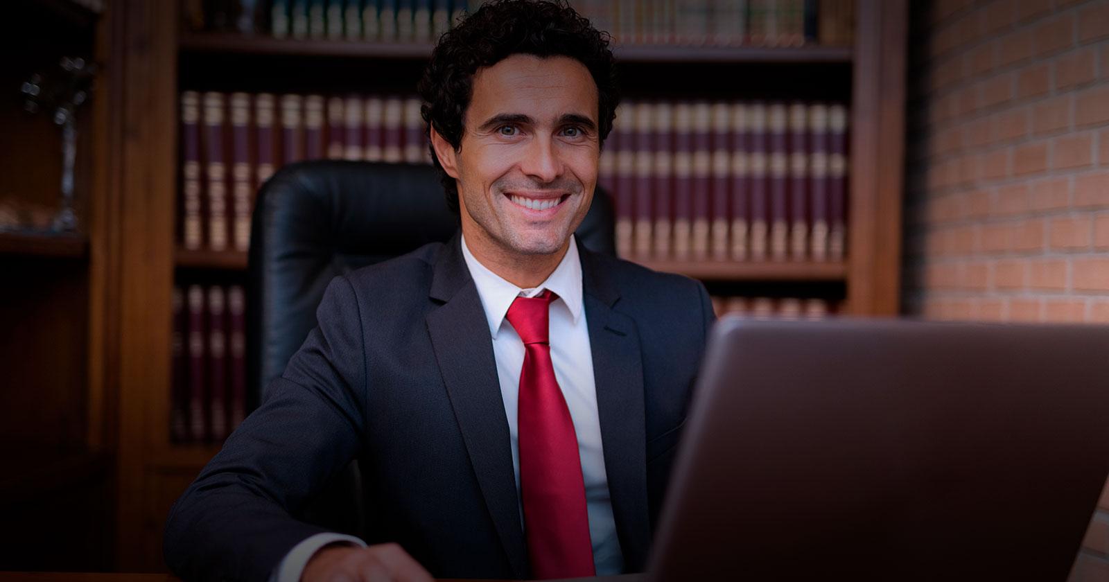 Derecho corporativo virtual