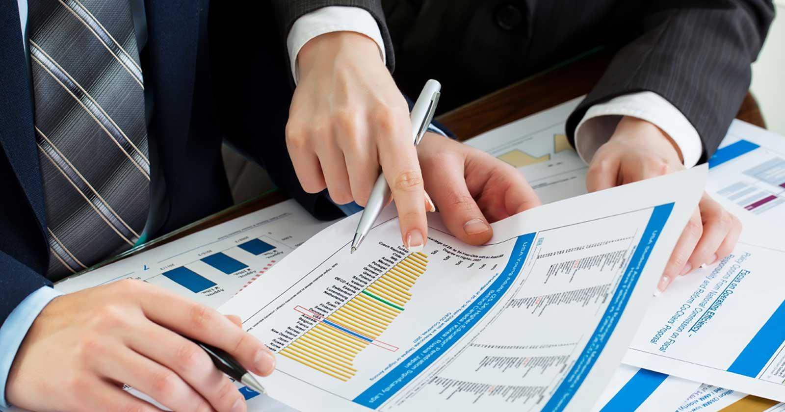 Normas internacionales de informaci n financiera