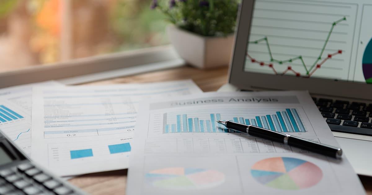 Desarrollo de habilidades en contabilidad impuestos y finanzas