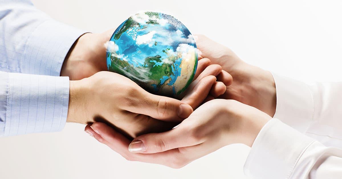 Legislaci n ambiental