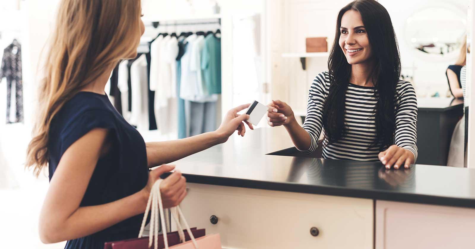Decisiones estrat gicas en el retail