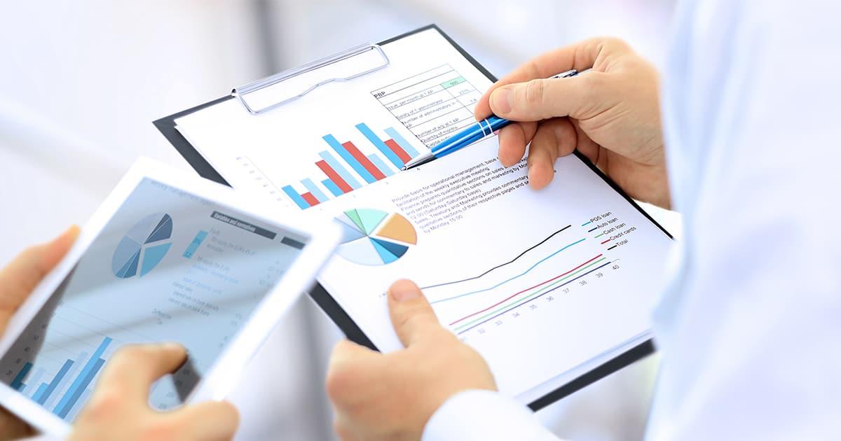 Finanzas aplicadas para no financieros ccm