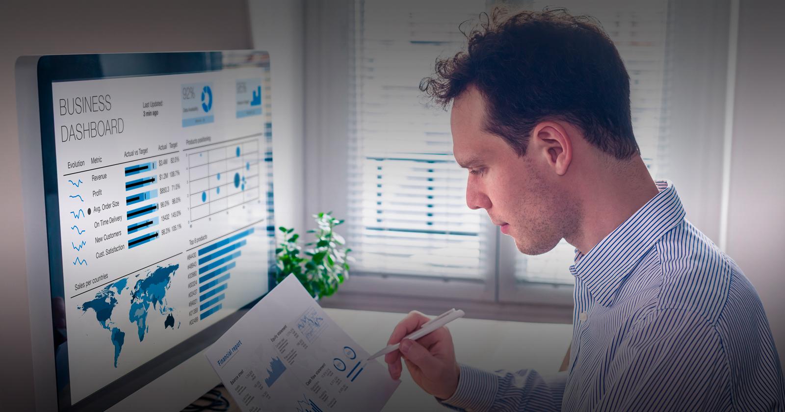 Data science   ai del concepto a desarrollo de aplicaciones