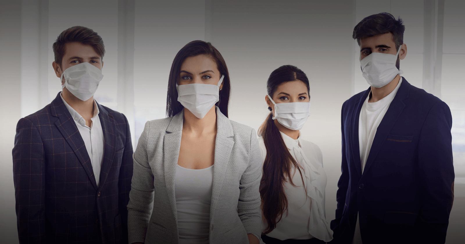 Diplomado salud global para l deres