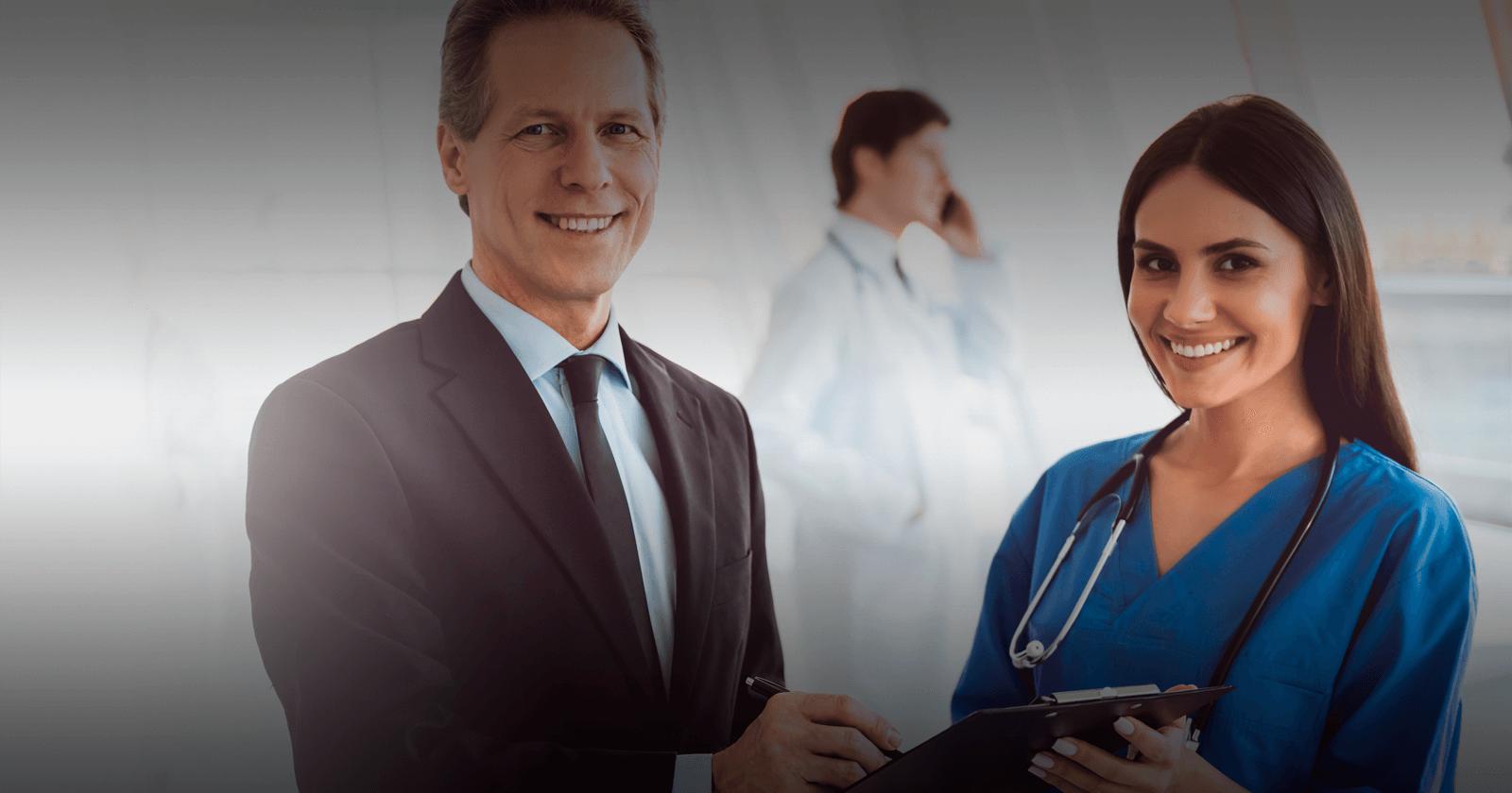 Diplomado innovaci n educativa en salud