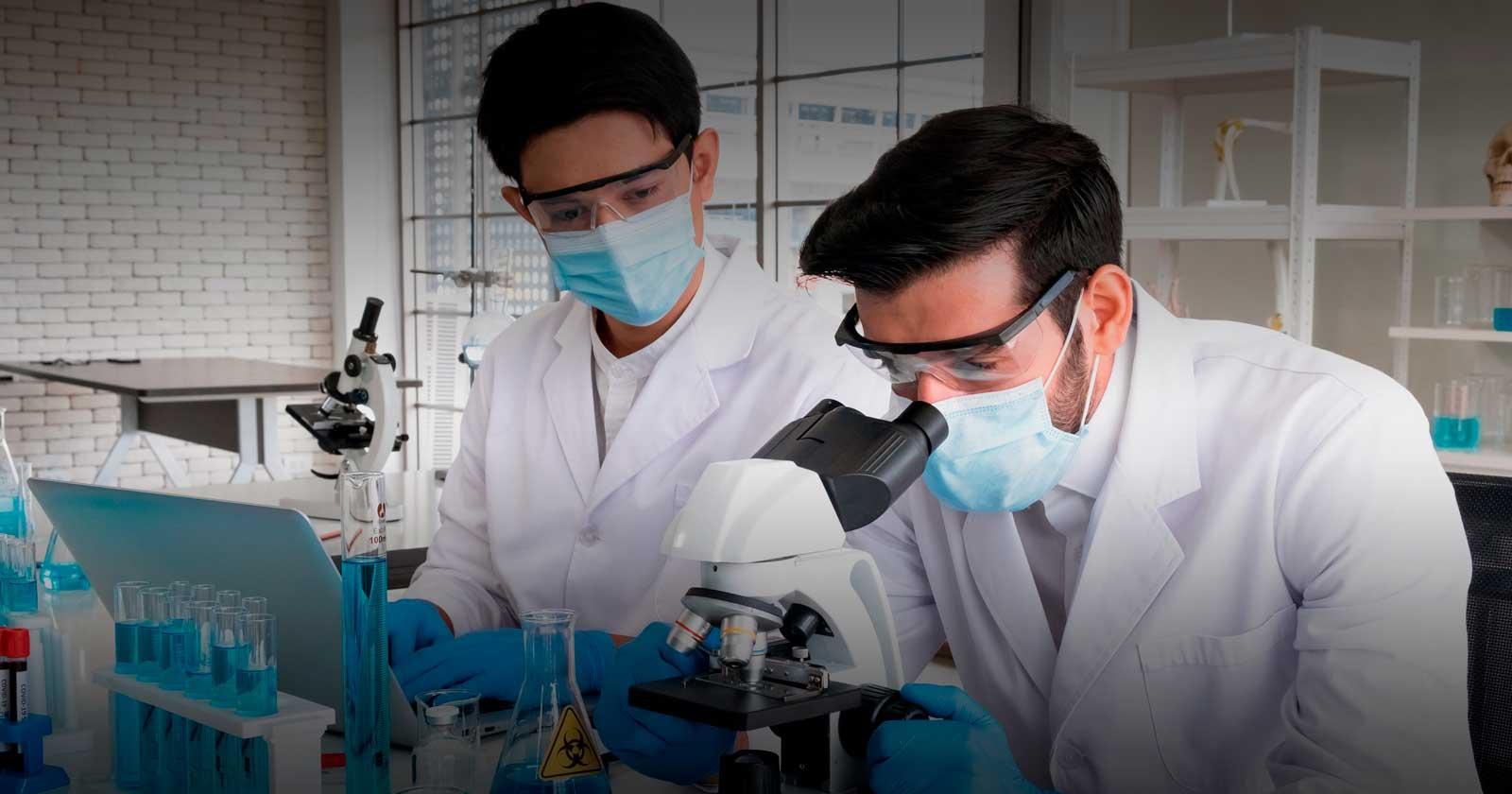 Toxicolog a y bioseguridad para salud y biotecnolog a