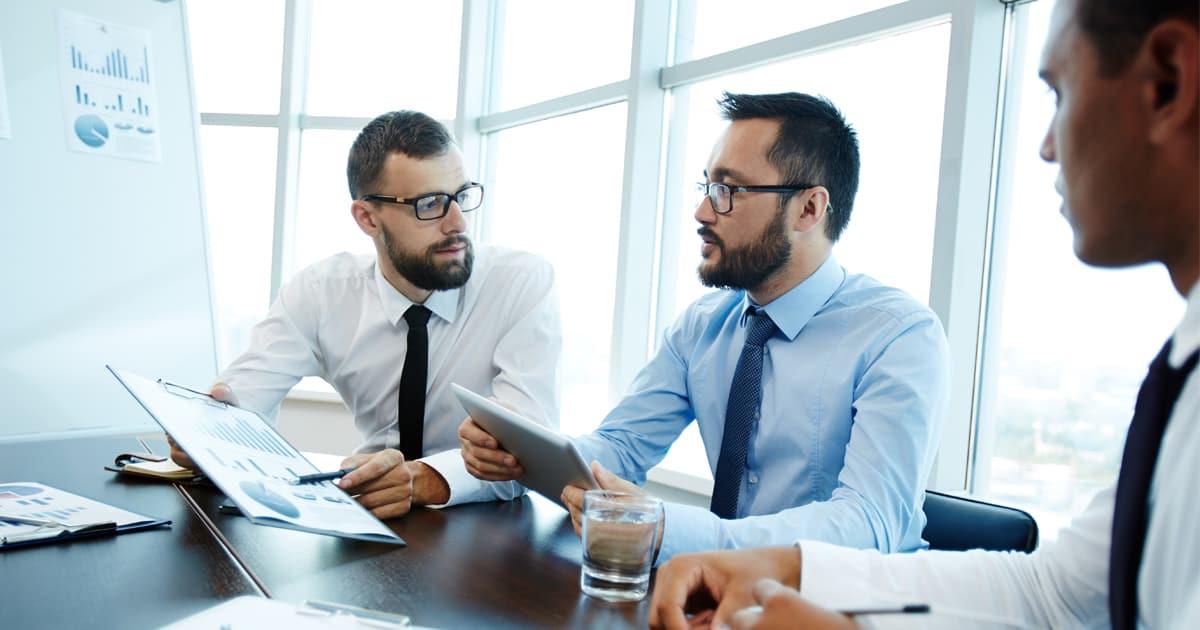 Habilidades de negociaci n t ctica