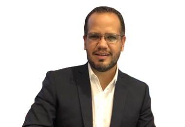 Didier t.  desarrollo de competencias gerenciales