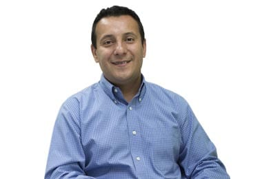 Oliver guerrero. e marketing  redes sociales