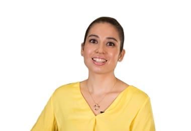 Cristina delgadillo  diplomado en finanzas 2