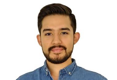 Jorge a. agronegocios 380x260